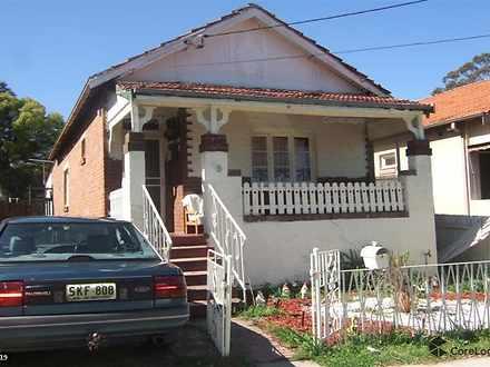 68 Rossmore Avenue, Punchbowl 2196, NSW House Photo