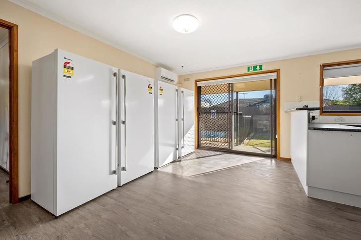 4 Lanark Court, Wodonga 3690, VIC House Photo
