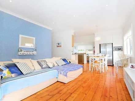 36A Nimbey Avenue, Narraweena 2099, NSW House Photo