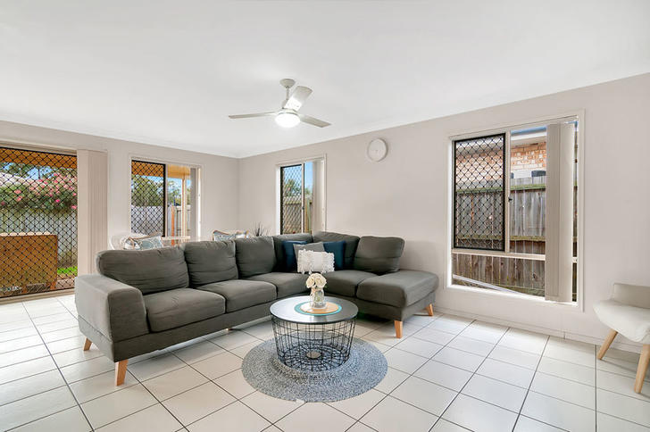 40 Griffen Place, Crestmead 4132, QLD House Photo