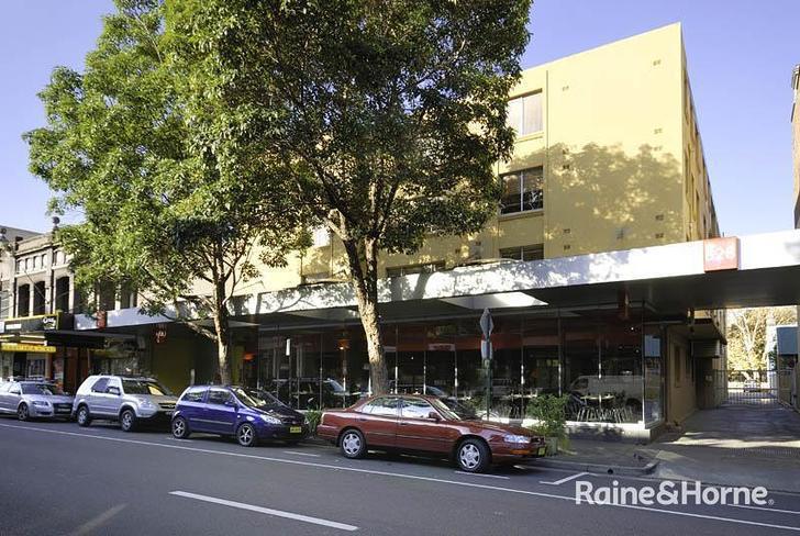 32/628 Crown Street, Surry Hills 2010, NSW Unit Photo