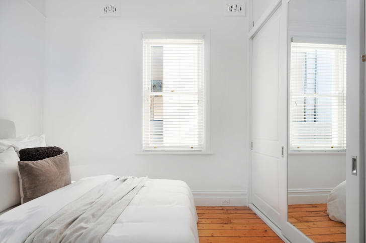 152 Trafalgar Street, Annandale 2038, NSW House Photo