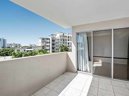 18/51-69 Stanley Street, Townsville City 4810, QLD Apartment Photo