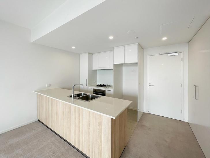 605/1B Pearl Street, Hurstville 2220, NSW Apartment Photo