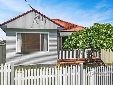 16 Buttaba Avenue, Belmont North 2280, NSW House Photo