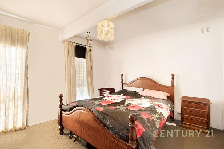 4 Fiona Court, Keysborough 3173, VIC House Photo