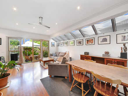 16 Stephen Street, Balmain 2041, NSW House Photo