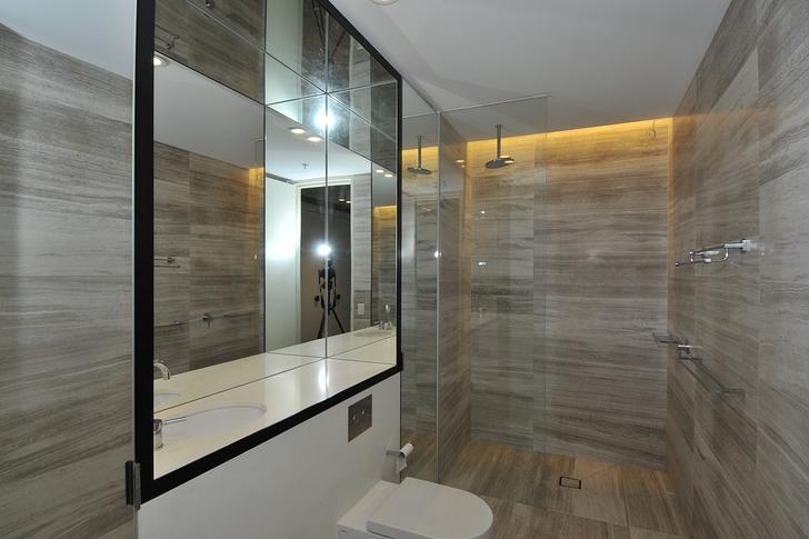 1606/178 Thomas Street, Haymarket 2000, NSW Apartment Photo