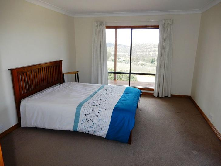 78 Wehrmann Road, Bundaleer Gardens 5491, SA House Photo