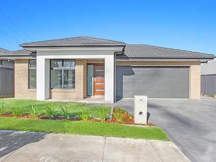 24 Emila Road, Kembla Grange 2526, NSW House Photo