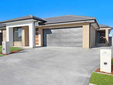 24A Emila Road, Kembla Grange 2526, NSW Villa Photo