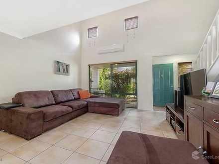 4A/1-7 Ridgevista Court, Reedy Creek 4227, QLD Townhouse Photo