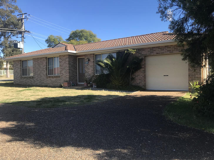 1/6 Thibault Street, Tamworth 2340, NSW House Photo