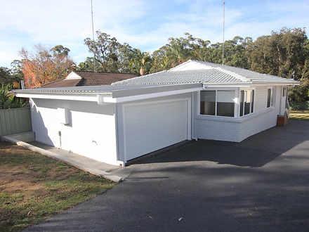 22 Toorak Avenue, Erina 2250, NSW House Photo