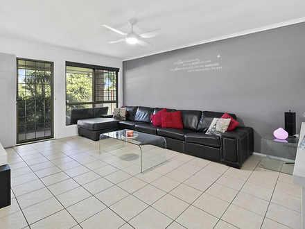 1/197 Mount Cotton Road, Capalaba 4157, QLD Duplex_semi Photo