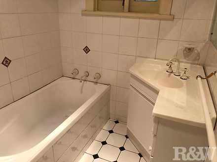 302e928d57e3795762562327 32736 bathroom 1623049974 thumbnail