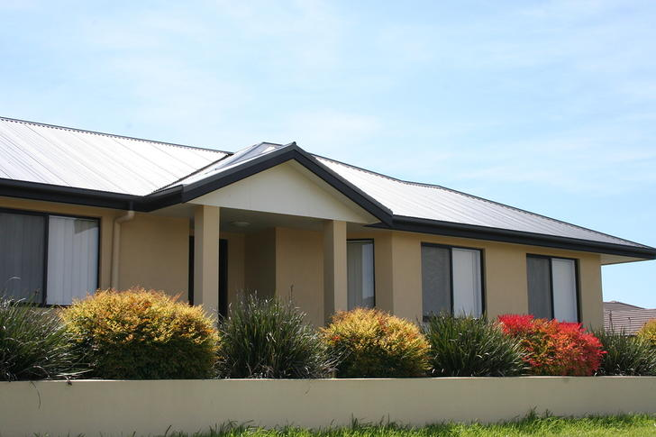 7 Vera Court, Mudgee 2850, NSW House Photo