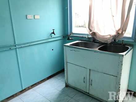 Baf222512917b1cabc3cd53f 9902 laundry 1623049979 thumbnail