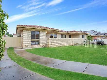 90A Daly Street, South Plympton 5038, SA House Photo