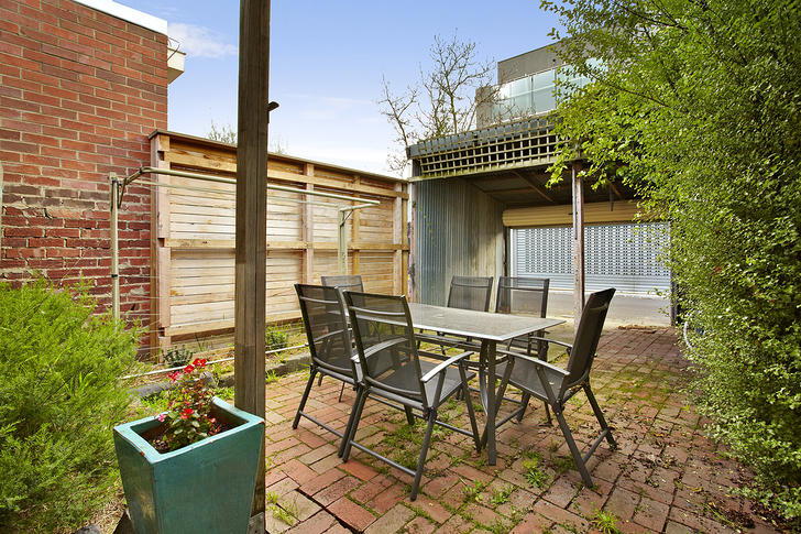 68 Stafford Street, Abbotsford 3067, VIC House Photo