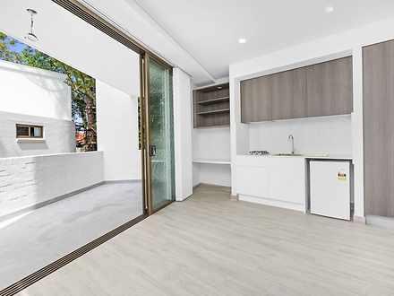23 Courland Street, Randwick 2031, NSW Apartment Photo