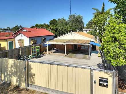 122 Bradman Street, Sunnybank Hills 4109, QLD House Photo