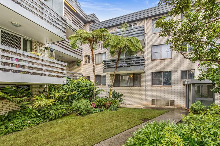28/88 Helen Street, Lane Cove 2066, NSW Apartment Photo