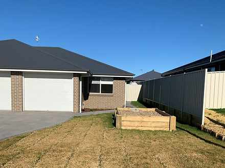 8A Voyager Avenue, Goulburn 2580, NSW House Photo