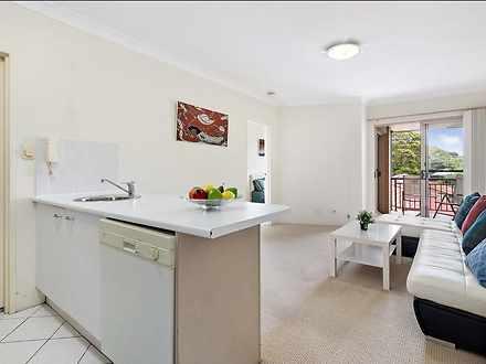 15/8 Koorala Street, Manly Vale 2093, NSW Apartment Photo