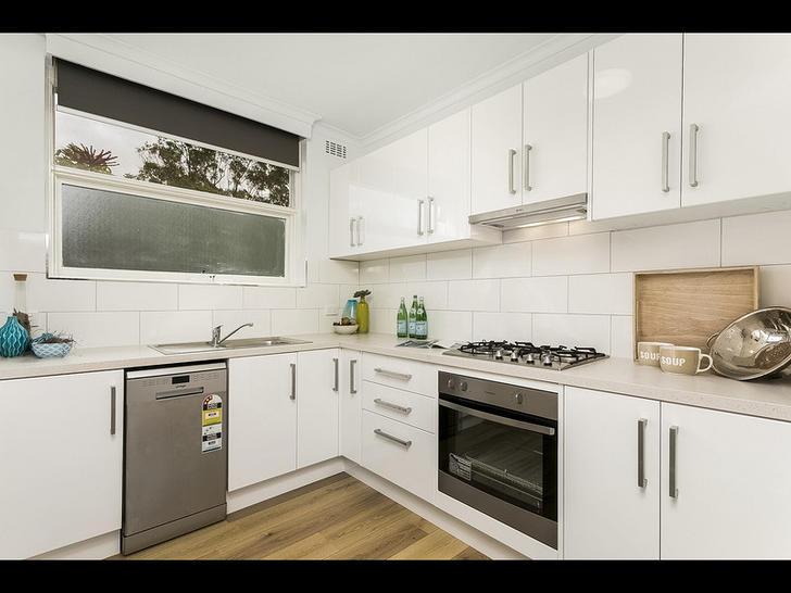 12/28 Wynnstay Road, Prahran 3181, VIC Apartment Photo