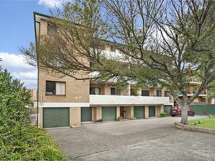 5/5-7 Lister Avenue, Rockdale 2216, NSW Apartment Photo