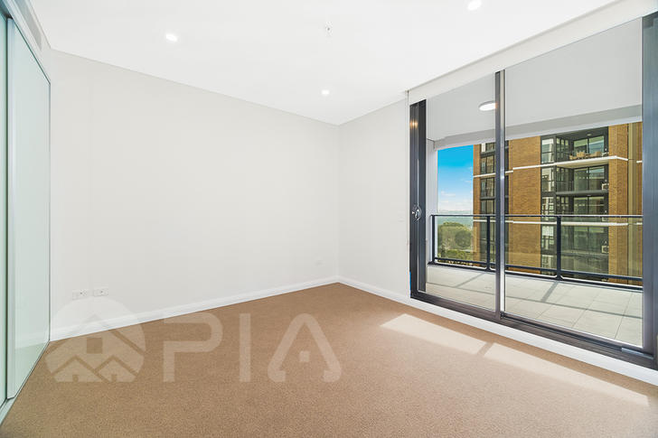 538/3 Maple Tree Road, Westmead 2145, NSW Apartment Photo