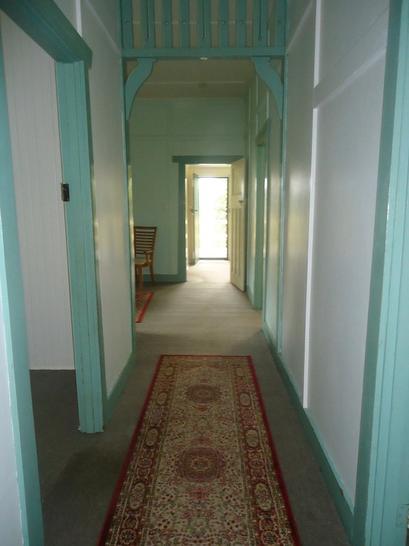 6 Jubilee Street, Maclean 2463, NSW House Photo
