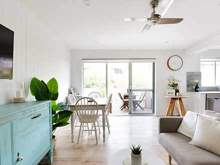 2/14 Campbell Parade, Manly Vale 2093, NSW Apartment Photo