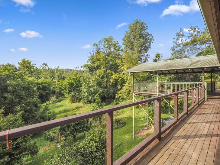 140 Kalang Road, Bellingen 2454, NSW Acreage_semi_rural Photo