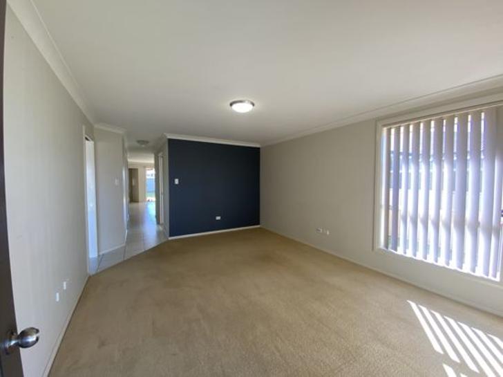 33A Cunningham Street, Tamworth 2340, NSW House Photo
