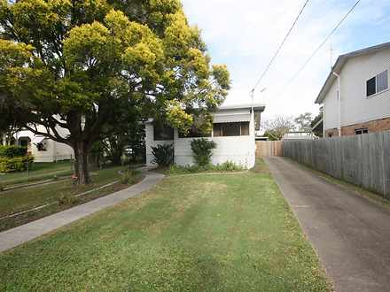 145 Normanhurst Road, Boondall 4034, QLD House Photo