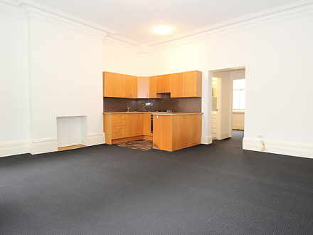 1/96 Cathedral Street, Woolloomooloo 2011, NSW Apartment Photo