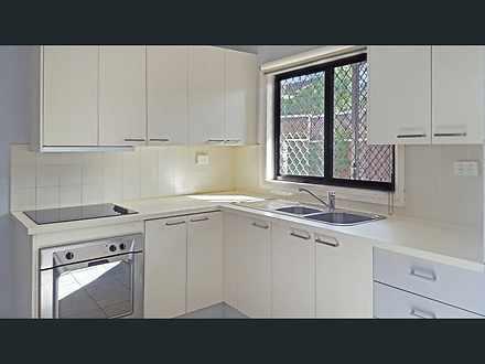 57A Chamberlain Street, Campbelltown 2560, NSW House Photo