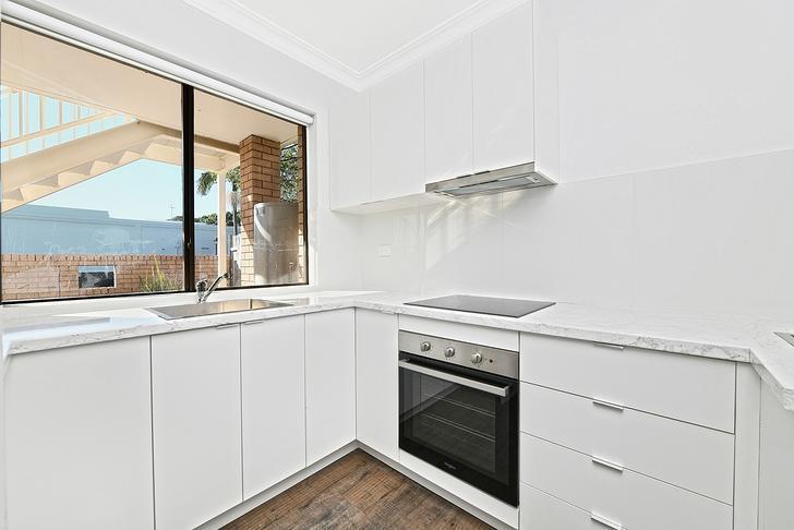 61 Church Street, Lilyfield 2040, NSW Apartment Photo