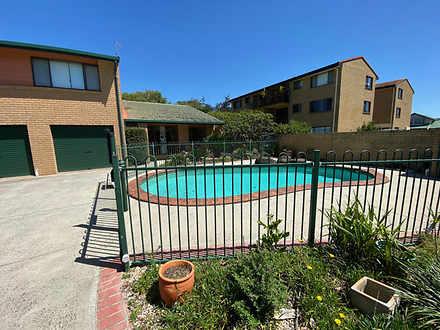 8/48-50 Cedar Crescent, East Ballina 2478, NSW Villa Photo