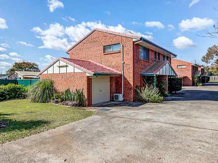 1/97 Chambers Flat Road, Marsden 4132, QLD Townhouse Photo