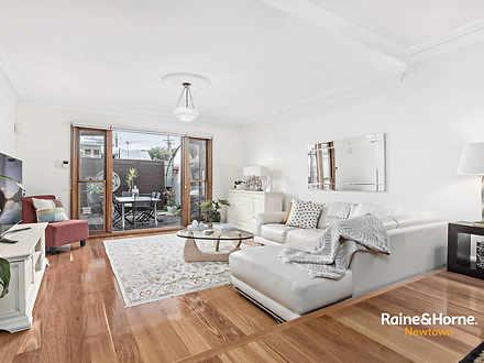 31 Kent Street, Newtown 2042, NSW House Photo