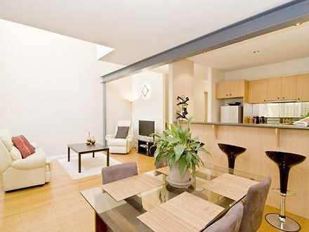 2/350 Canterbury Road, St Kilda West 3182, VIC Apartment Photo