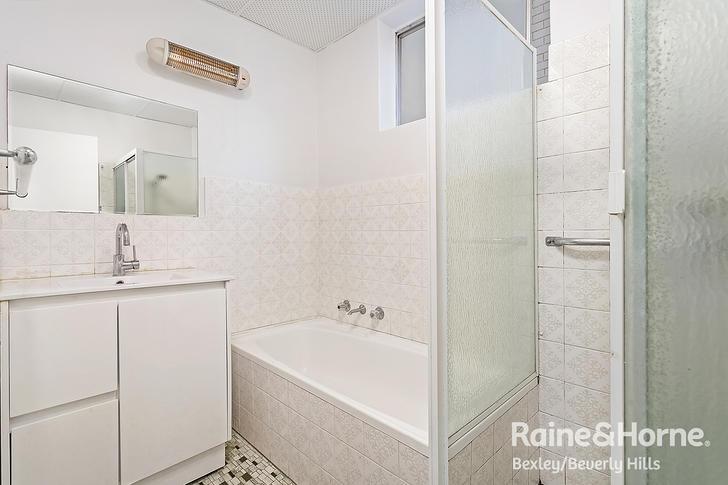 2/6-8 Queens Road, Brighton Le Sands 2216, NSW Apartment Photo