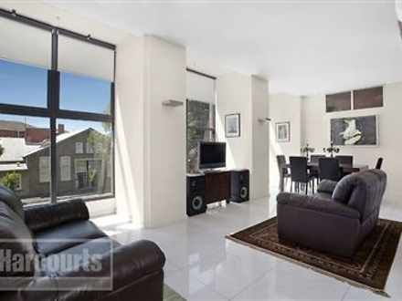 G04K/209-211 Powlett Street, East Melbourne 3002, VIC Apartment Photo