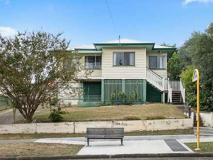 89 Bramston Street, Tarragindi 4121, QLD House Photo