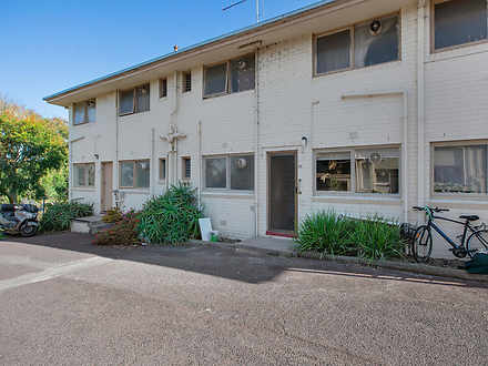 9/293 Nepean Highway, Seaford 3198, VIC Unit Photo