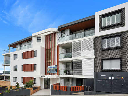 201/6 Painters Lane, Terrigal 2260, NSW Apartment Photo