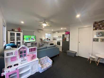 48A Alexandra Street, Umina Beach 2257, NSW House Photo